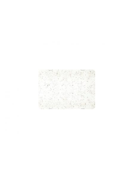 Инфракрасные  обогреватели Noirot (горизонтальная)  NATP 10 H BCL 1000W белый