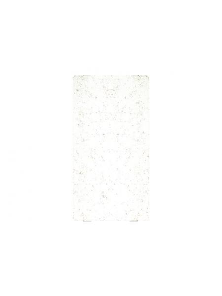 Инфракрасные  обогреватели Noirot (вертикальная) NATP 20 V CLR 2000W белый