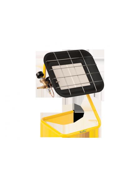 Газовый инфракрасный обогреватель BIGH-4 Gas Compact