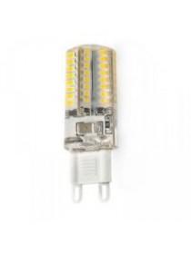 Лампы светод. 5 Вт G9 220В 3000К