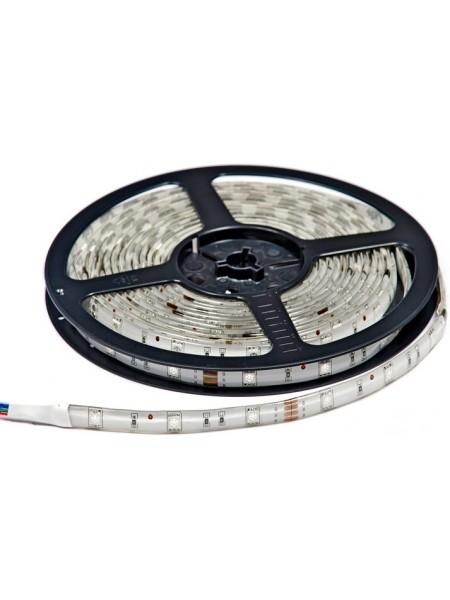 Светодиодная лента 5050 (влагозащищенная)
