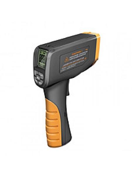 Измеритель температуры дистационный VA6520 (пирометр) S-line