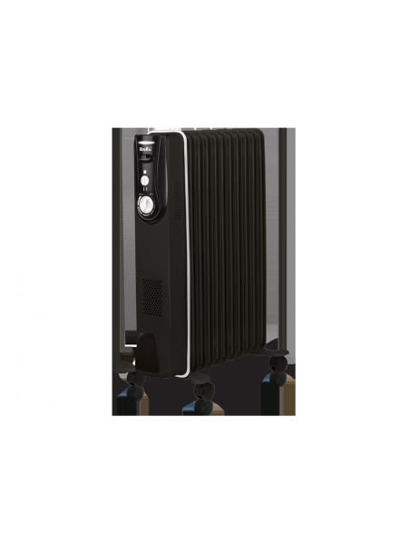 Масляный радиатор Ballu Modern BOH/MD-11BBN 2200 (11 секций)
