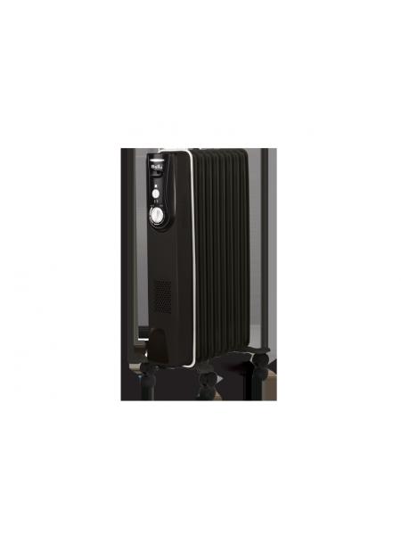 Масляный радиатор Ballu Modern BOH/MD-09BBN 2000 (9 секций)
