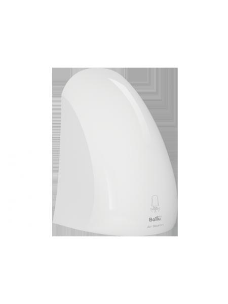 Сушилка для рук электрическая Ballu BAHD-1000AS