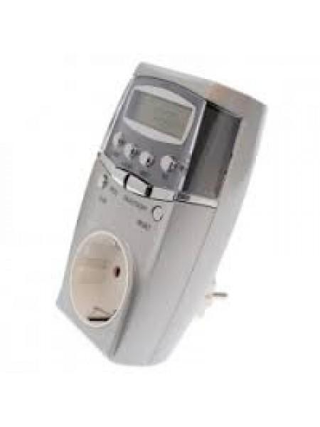 Цифровой таймер Camelion BND-50/SG65
