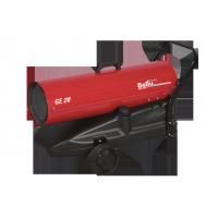 Дизельная тепловая пушка прямого нагрева Ballu–Biemmedue Arcotherm GE 20