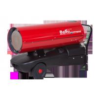 Дизельная тепловая пушка прямого нагрева Ballu–Biemmedue Arcotherm GE 46