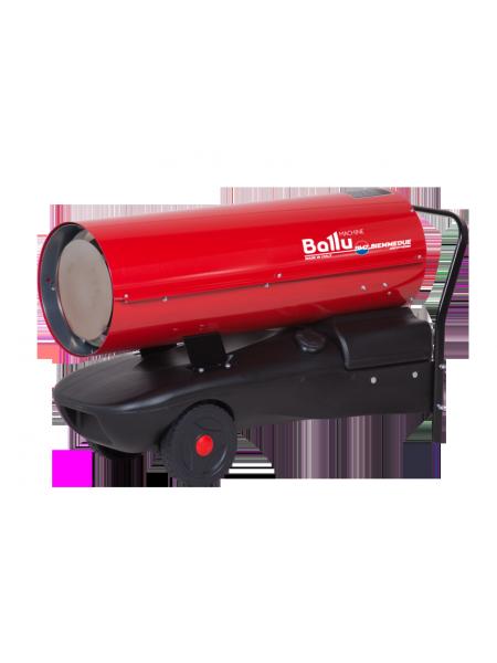 Дизельная тепловая пушка прямого нагрева Ballu–Biemmedue Arcotherm GE 36