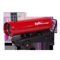 Дизельная тепловая пушка непрямого нагрева Ballu–Biemmedue Arcotherm EC 55