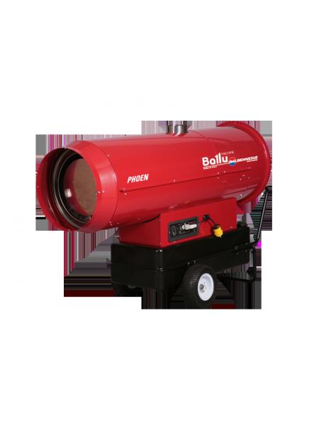 Дизельная тепловая пушка непрямого нагрева Ballu–Biemmedue Arcotherm PHOEN 110