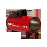 Газовые тепловые пушки Ballu–Biemmedue Arcotherm GP 18M C