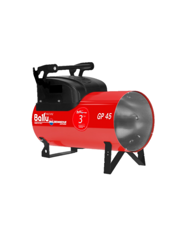 Газовые тепловые пушки Ballu–Biemmedue Arcotherm GP 30А C