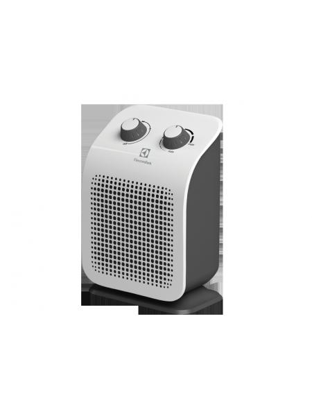 Настольный тепловентилятор Electrolux EFH/S-1120