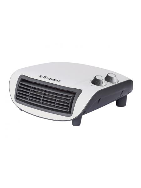 Настольный тепловентилятор Electrolux EFH/C-2115