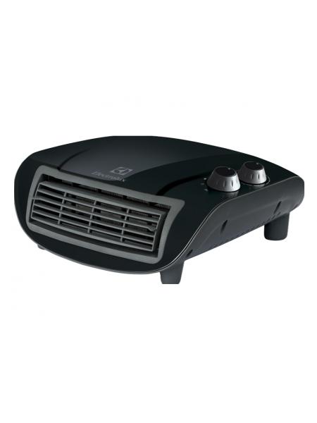 Настольный тепловентилятор Electrolux EFH/C-2115 black