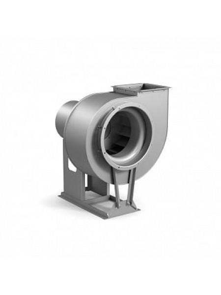 Радиальный вентилятор низкого давления ВР 86-77-2,5 0,18кВт*1500об/мин. Лев0
