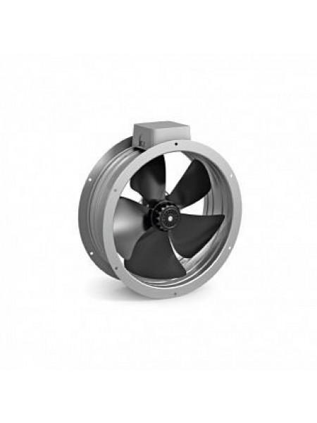 Осевой вентилятор (фланцевый) VO 200-4E-01