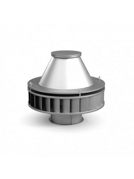 Крышный вентилятор ВКР №10 18,5 кВт 1000 об/мин