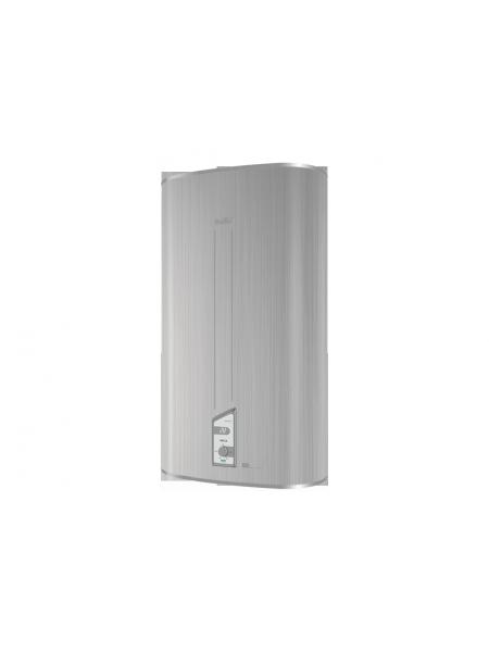 Электрический водонагреватель Ballu BWH/S 50 Smart titanium edition