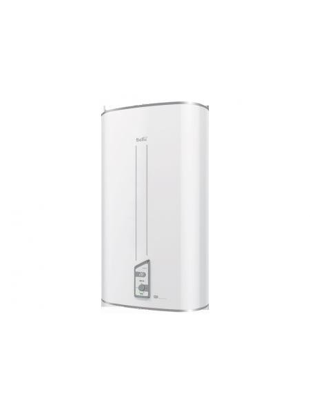 Электрический водонагреватель Ballu BWH/S 50 Smart