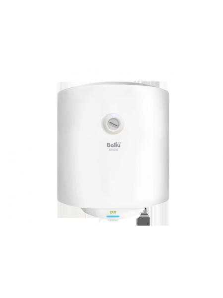 Электрический водонагреватель Ballu BWH/S 50 Space