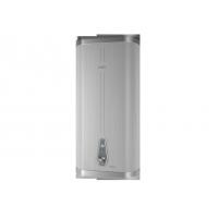 Электрический водонагреватель Ballu BWH/S 100 Nexus titanium edition