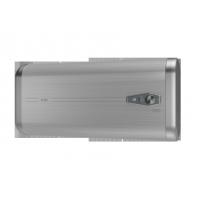 Электрический водонагреватель Ballu BWH/S 100 Nexus titanium edition H