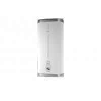 Электрический водонагреватель Ballu BWH/S 100 Nexus