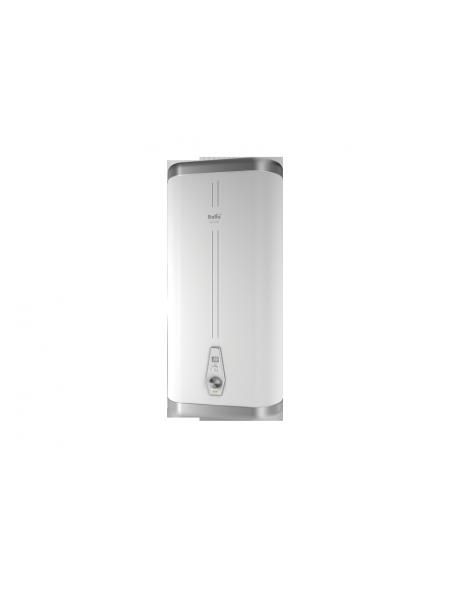 Электрический водонагреватель Ballu BWH/S 80 Nexus