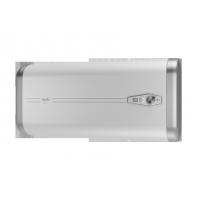 Электрический водонагреватель Ballu BWH/S 100 Nexus H