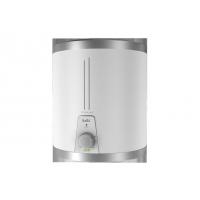 Электрический водонагреватель Ballu BWH/S 15 Omnium U