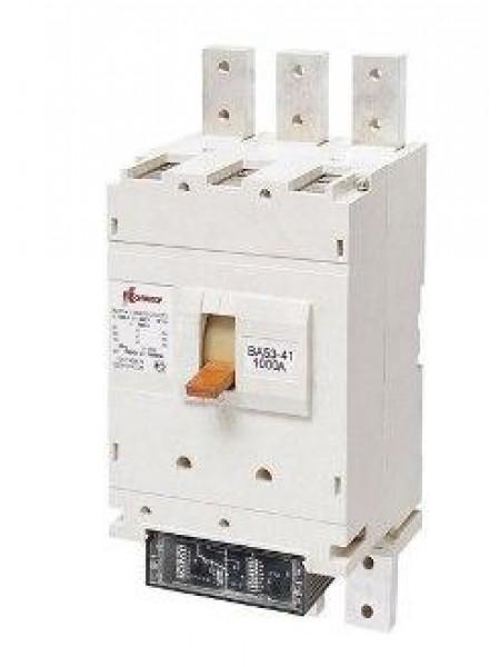 Выключатель АВ2М 10Н 1000А
