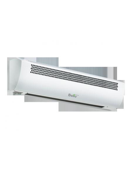 Тепловая завеса Ballu BHC-3.000 SB