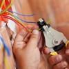 Для монтажа электрических линий